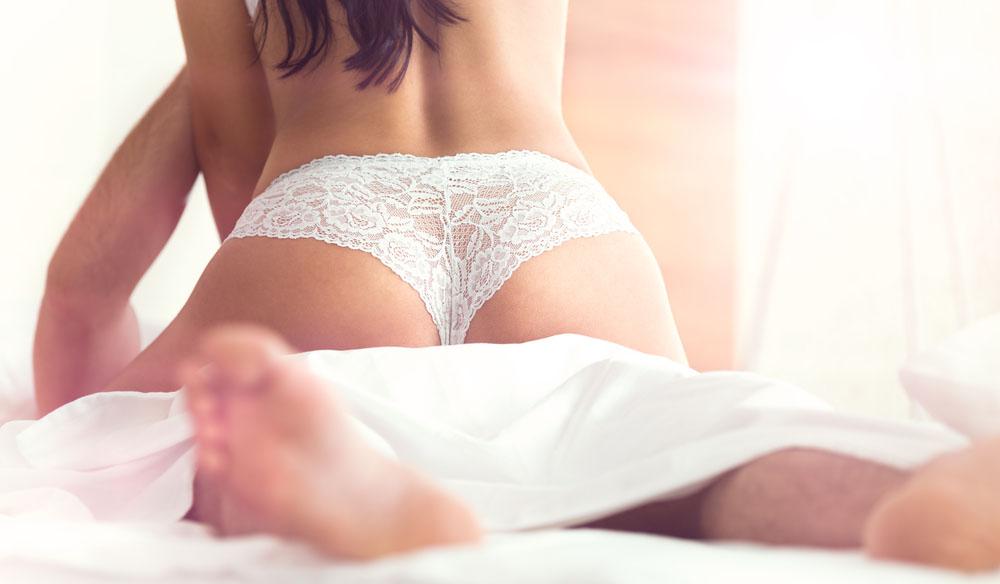 Как научиться анальному сексу – современные советы практикующих любовников