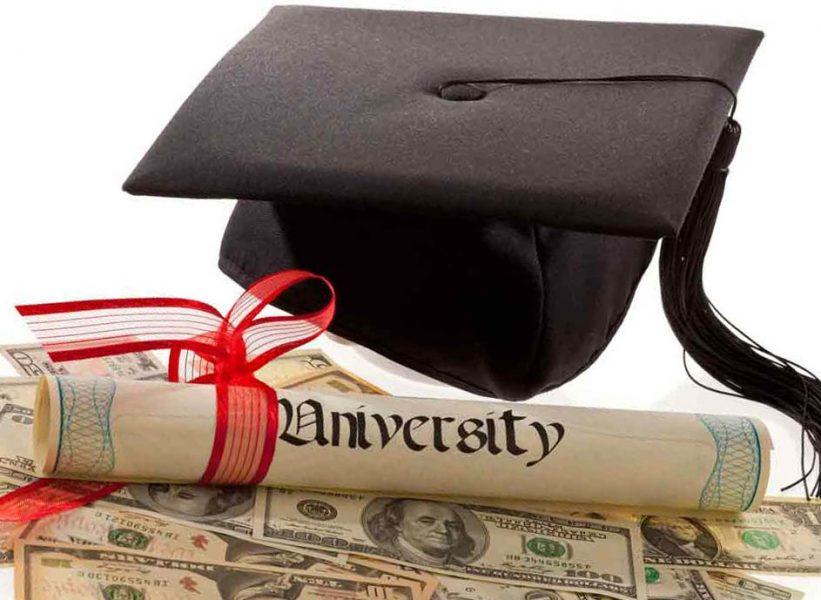 финансовое образование